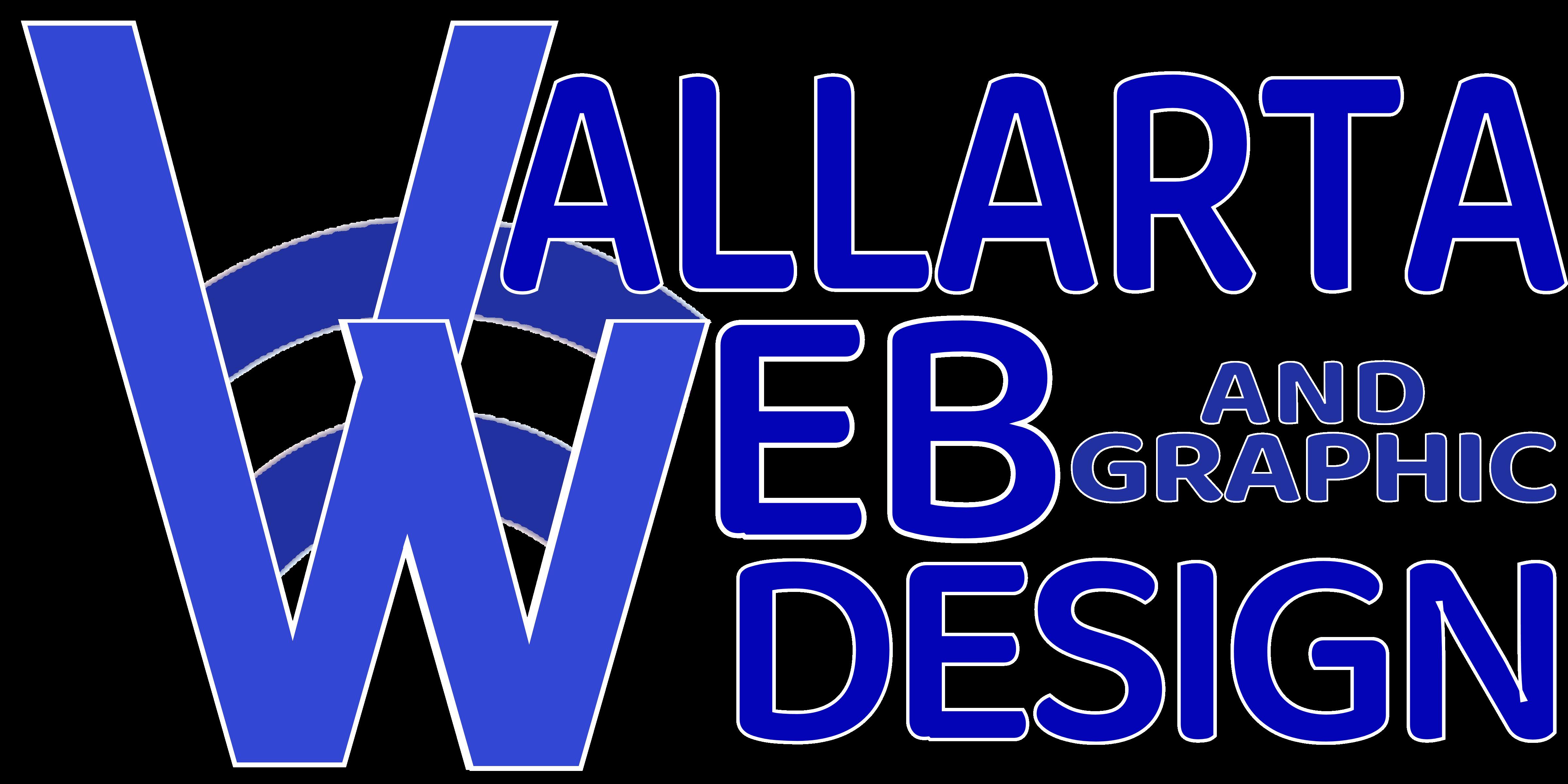 vallartadesign.com